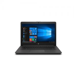 HP 240 G7 9WZ54PA Notebook price in Hyderabad, telangana, andhra