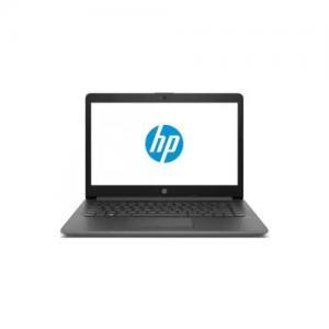 HP 240 G7 7XU29PA Laptop price in Hyderabad, telangana, andhra