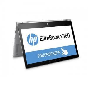 Hp Elitebook x360 1030 G4 8VZ70PA Notebook price in Hyderabad, telangana, andhra