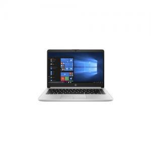 Hp Elitebook 840 G6 8LX02PA Notebook price in Hyderabad, telangana, andhra