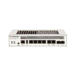 Fortinet FortiGate 60D Rugged Firewall price in Hyderabad, telangana, andhra