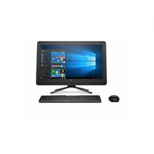 HP 20 c417in All In One Desktop price in Hyderabad, telangana, andhra