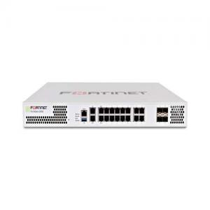FortiGate 200E Firewall price in Hyderabad, telangana, andhra