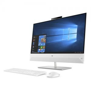 HP Pavilion 590 p0207il Desktop price in Hyderabad, telangana, andhra