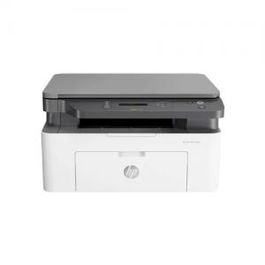 HP Laser 108a 4ZB79A Single Function Printer price in Hyderabad, telangana, andhra