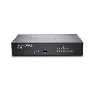 SonicWall TZ500 Firewall price in Hyderabad, telangana, andhra