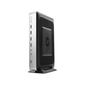 Hp T730 Thin client Desktop price in Hyderabad, telangana, andhra