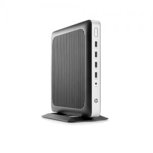 Hp T630 Windows 10 Thin Client Desktop price in Hyderabad, telangana, andhra
