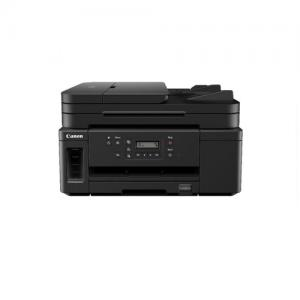 Canon Pixma GM4070 All in One Wireless Ink TankMonochrome Printer price in Hyderabad, telangana, andhra