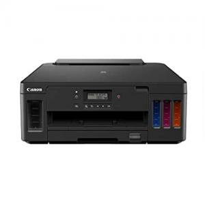 Canon G5070 Single Function WiFi Colour Ink Tank Printer price in Hyderabad, telangana, andhra