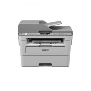 Brother DCP B7535DW WirelessMulti Function Printer price in Hyderabad, telangana, andhra