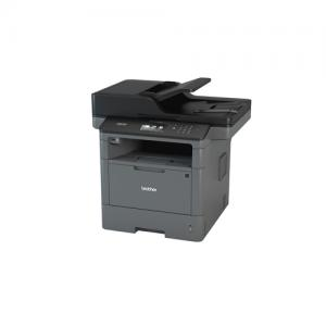Brother DCP L5600DN Monochrome Laser Printer price in Hyderabad, telangana, andhra