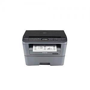 Brother DCP L2520D Multi Function Monochrome Laser Printer price in Hyderabad, telangana, andhra