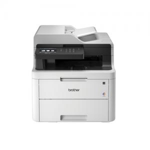 Brother MFC L3735CDN Colour Multi Function Printer price in Hyderabad, telangana, andhra