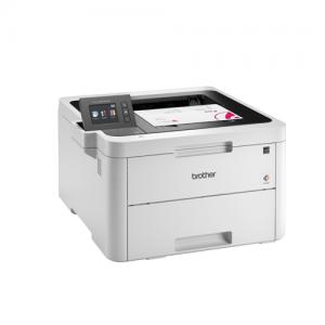 Brother HL L3270CDW Compact Wireless Digital Color Printer price in Hyderabad, telangana, andhra