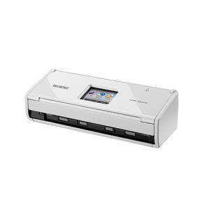 Brother ADS 1600W Compact Wireless Scanner price in Hyderabad, telangana, andhra