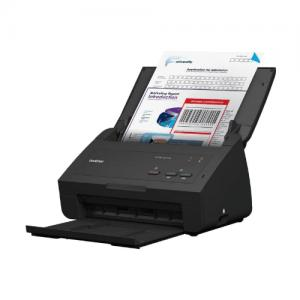 Brother ADS 2100 Desktop Scanner price in Hyderabad, telangana, andhra