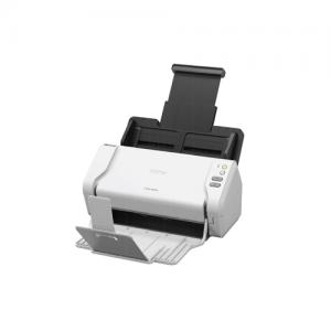 Brother ADS 2200 2 sided Desktop Document Scanner price in Hyderabad, telangana, andhra