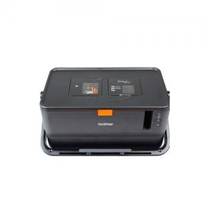 Brother PT E800T Industrial Labelling Machine price in Hyderabad, telangana, andhra