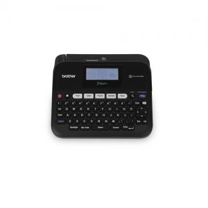 Brother PT D450 PC compatible label printer price in Hyderabad, telangana, andhra