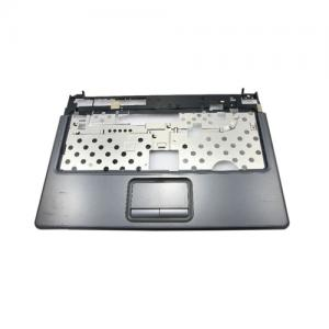 Hp Compaq NC6120 Laptop Touchpad Panel price in Hyderabad, telangana, andhra