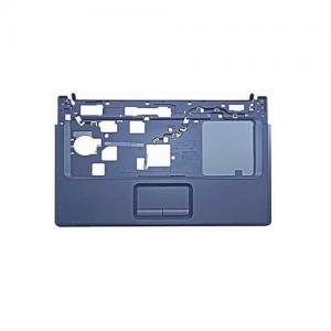 Hp Compaq Presario CQ60 Laptop Touchpad Panel price in Hyderabad, telangana, andhra
