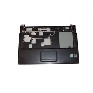 Hp Elitebook 8440W Laptop Touchpad Panel price in Hyderabad, telangana, andhra