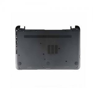 Hp 1000 450 455 Laptop Bottom Base Panel price in Hyderabad, telangana, andhra