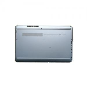 Hp Compaq 15 D 250 G2 255 G3 Laptop Bottom Base Panel price in Hyderabad, telangana, andhra