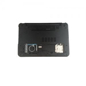 Hp Compaq 6720S Laptop Bottom Base Panel price in Hyderabad, telangana, andhra