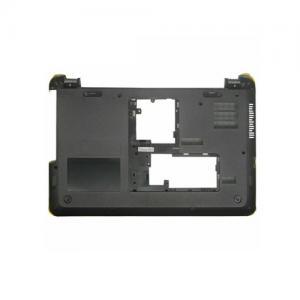 Hp Pavilion Touchsmart 14T Laptop Bottom Base Panel price in Hyderabad, telangana, andhra