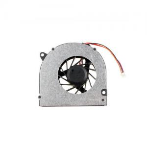 HP Compaq 6510B 6515B 6710B 6520S 6530S 6710S Laptop Cooling Fan price in Hyderabad, telangana, andhra