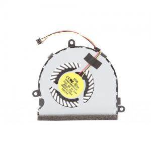 HP 15G 15R 15T 15Z Laptop Cooling Fan price in Hyderabad, telangana, andhra