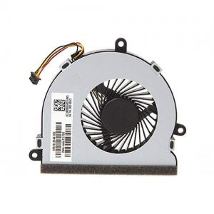 HP Pavilion 17E Laptop Cooling Fan price in Hyderabad, telangana, andhra