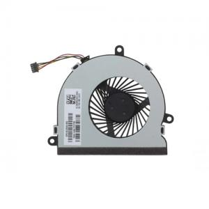 HP 15 AC121DX Laptop Cooling Fan price in Hyderabad, telangana, andhra