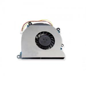 HP Compaq DV4 Laptop Cooling Fan price in Hyderabad, telangana, andhra