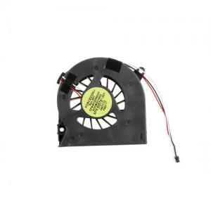 HP Compaq NX5000 NC6000 V1000 Laptop Cooling Fan price in Hyderabad, telangana, andhra