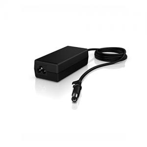 HP 65W AC NB Adaptor Z8T80AA price in Hyderabad, telangana, andhra