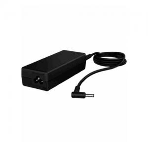 HP 90W Smart AC Adapter H6Y90AA price in Hyderabad, telangana, andhra