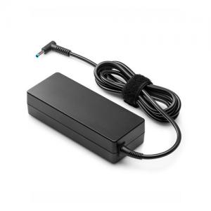HP 65W 3FF84AA Non EM AC Adapter price in Hyderabad, telangana, andhra