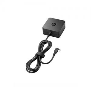 HP 45W 1HE07AA USB C G2 Power Adapter price in Hyderabad, telangana, andhra