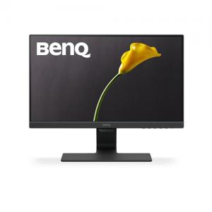 Benq GW2283 22inch Eye care Stylish Monitor price in Hyderabad, telangana, andhra