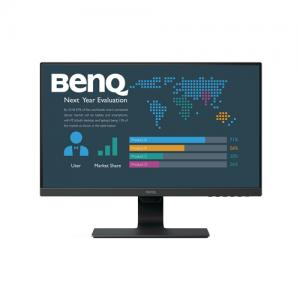 Benq GW2480 24inch Eye care Stylish Monitor price in Hyderabad, telangana, andhra