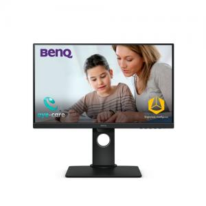 Benq GW2480T 24inch Eye care Stylish Monitor price in Hyderabad, telangana, andhra
