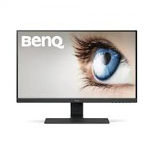 Benq GW2780 27inch Eye care Stylish Monitor price in Hyderabad, telangana, andhra