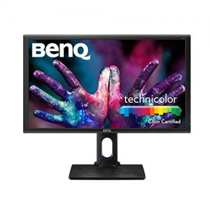 Benq PD2700Q 2K 27inch QHD IPS Designer Monitor price in Hyderabad, telangana, andhra