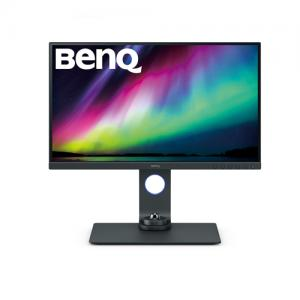 Benq SW270C 2K 1440P QHD IPS 27Inch Monitor price in Hyderabad, telangana, andhra