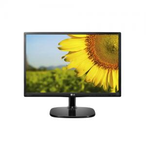LG 20MP48AB 20 inch IPS LED Backlit Monitor price in Hyderabad, telangana, andhra
