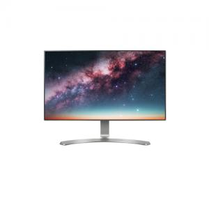LG 24MP88HV 24 inch Full HD LED Backlit IPS Monitor price in Hyderabad, telangana, andhra