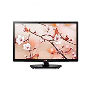 LG 22MN49A 22 inch IPS Monitor price in Hyderabad, telangana, andhra